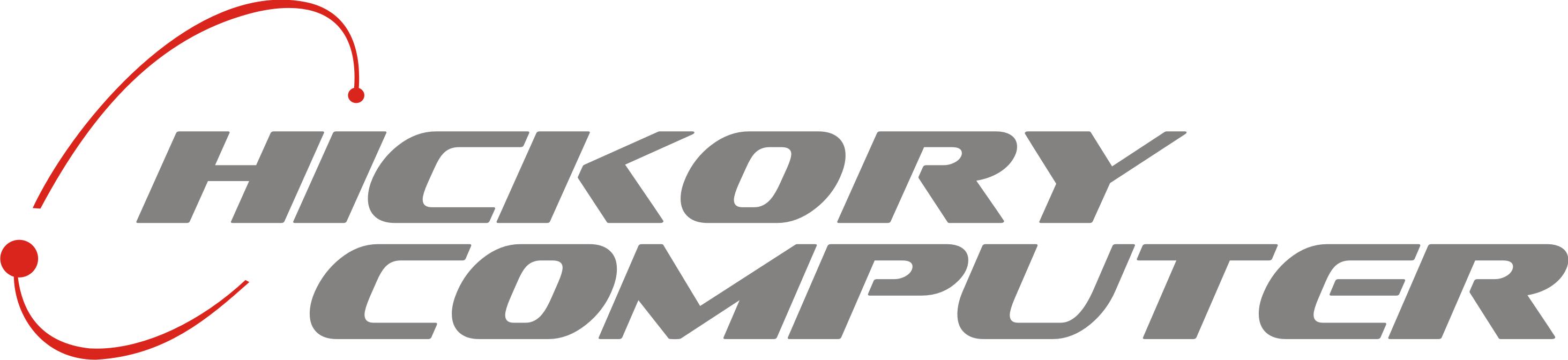 Hickory Computer